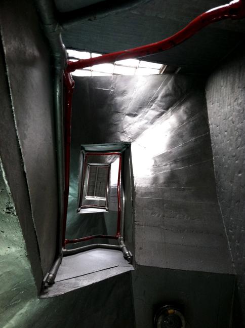 stairwell_2