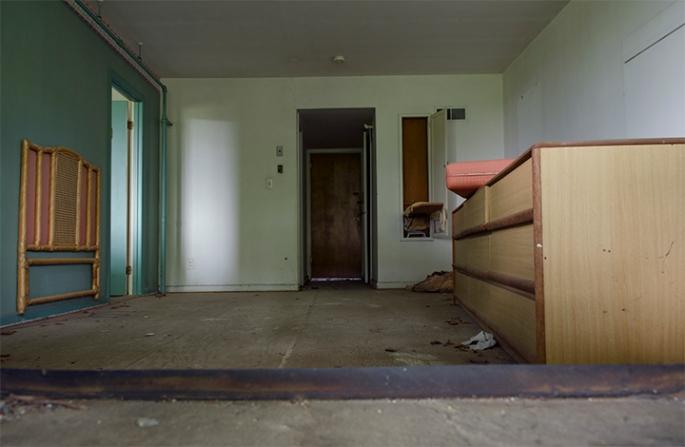 room1_72
