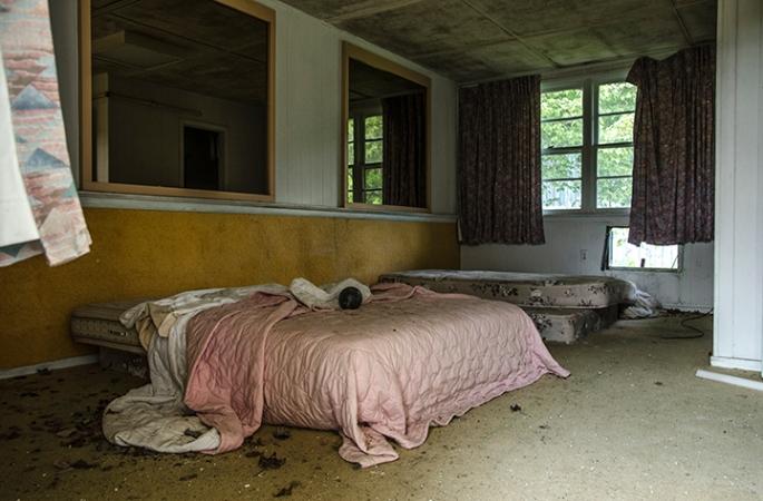 room3_72